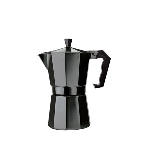 Stove-top Espresso Maker - ЕК-3010-9 В