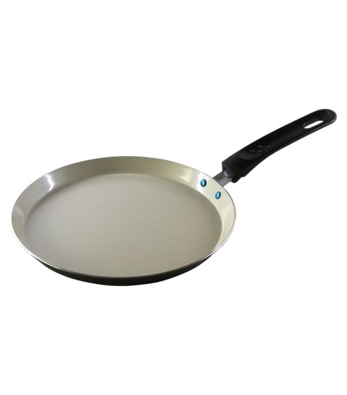 Pancake Pan - Ceramic - ЕК -011 С
