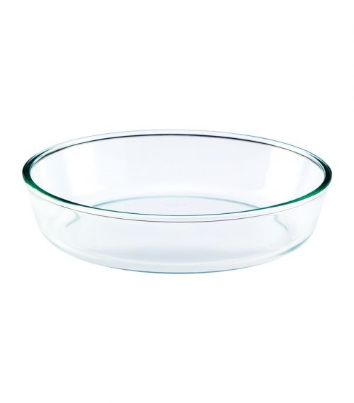 Oval Baking Dish ЕК-PL9