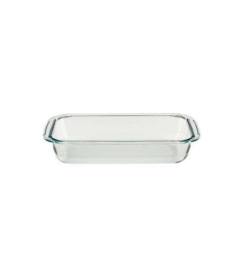 Rectangle Baking Dish  EK-PL6