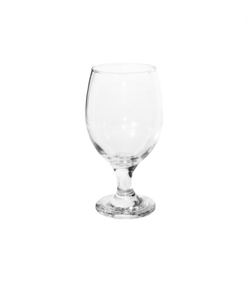 Wine Glass Delightful SW0910-42