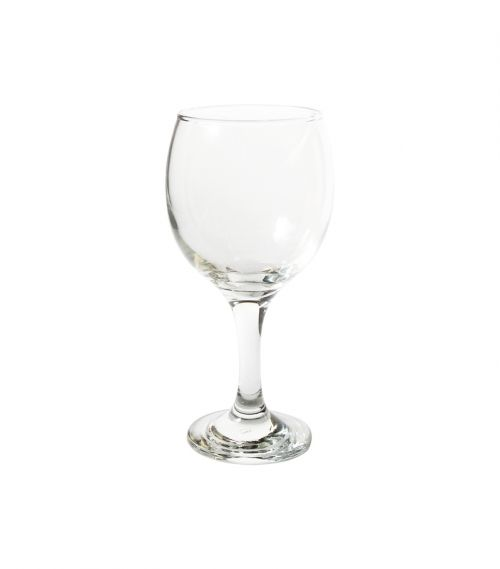 Wine Glass - Cheerful SW1220-42