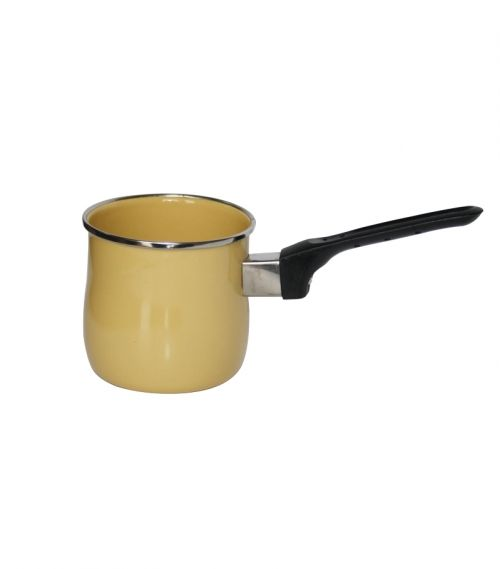 Enamel Coffee Warmer ЕК-93N