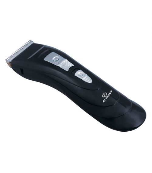 HAIR CLIPPER EK-998A