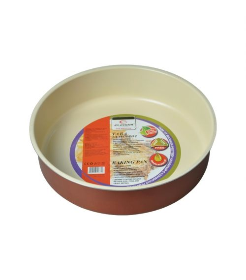 BAKING PAN EK-267 CB