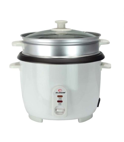 RICE COOKER EK-16M