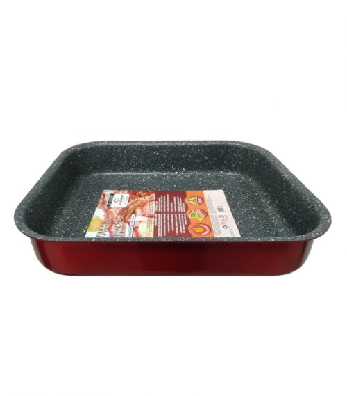Baking Tray EK-3226 R