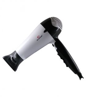 Hair Dryer - ЕК-2019 F