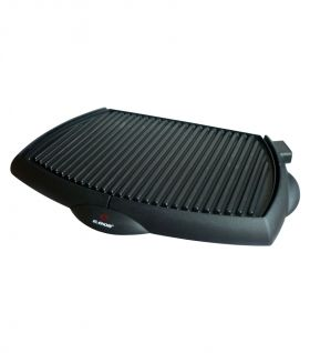Electrical Healthy Grill - ЕК-022 G