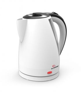 Electric Kettle ЕК-810
