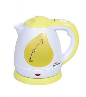Electric Kettle ЕК-804