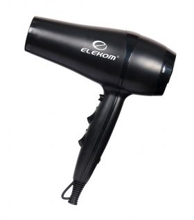 Hair Dryer EK 2018