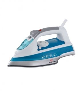 Steam Iron ЕК-401 C