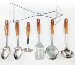 KITCHEN TOOLS ЕК-7066 К/В