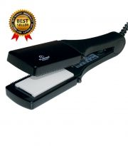 HAIR CRIMPER EK-45
