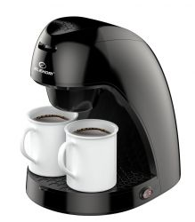 Coffee Maker - ЕК-8008N
