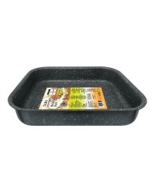 Baking Tray EK-3226 М