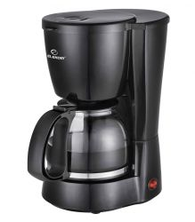 Coffee Maker - ЕК-8018C