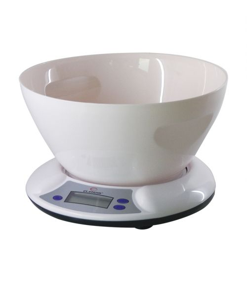 Digital Kitchen Scales - ЕК-3130