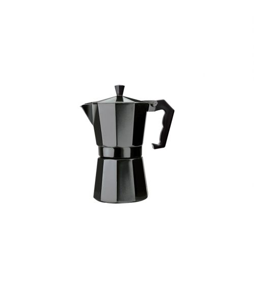 Stove-top Espresso Maker - ЕК-3010-3 В