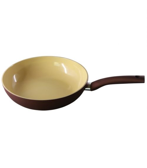 Frying Pan - Ceramic - ЕК-2460
