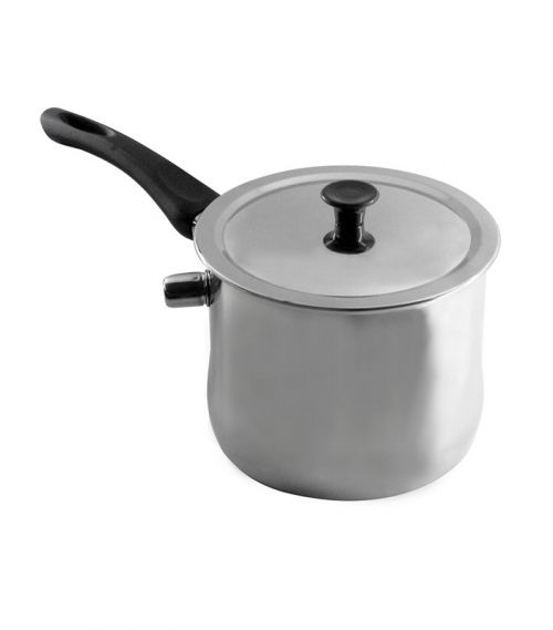 Milk Pot EK-25MP