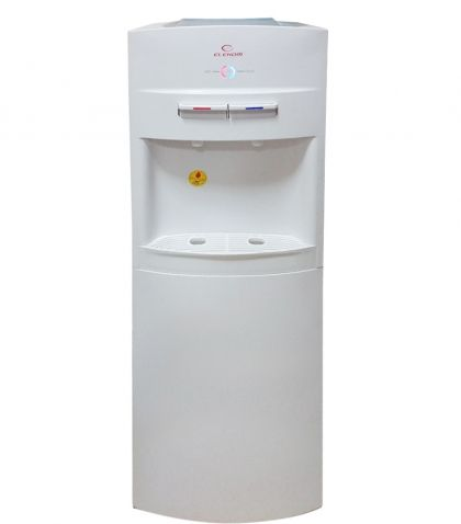 EK-1169 EC WATER DISPENSER