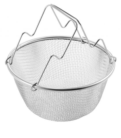 Frying basket ЕК-022-22