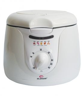 Deep Fryer - ЕК-217