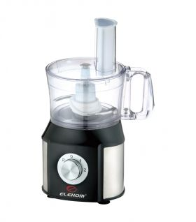 Multifunctional Food Processor - ЕК-369