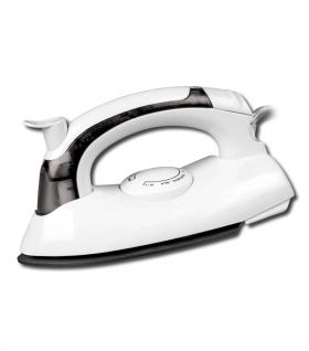 Travel Steam Iron - ЕК-258