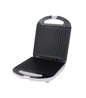 Toaster Grill ЕК-8003