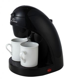 Coffee Maker - ЕК-8008