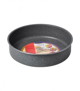 BAKING PAN EK-288 M