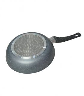 FRYING PAN ЕК-225 M