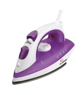 Steam Iron ЕК-1088 T