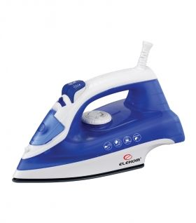 Steam Iron ЕК-508 C