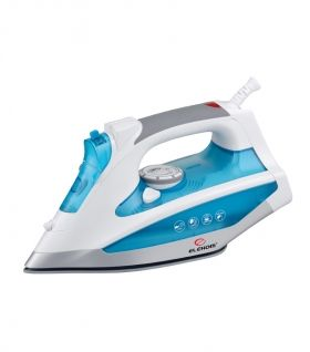 Steam Iron ЕК-402 C