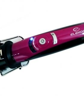 Hair Curling Iron - ЕК-5017