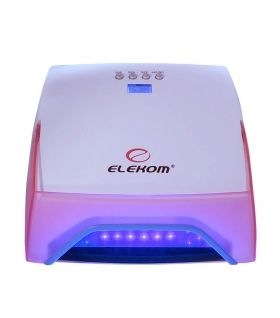 UV LED Nails Dryer - ЕК-050
