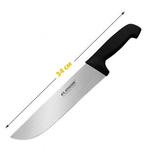 CHEF KNIFE EK-P51-9